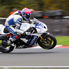 BSB Oulton 05-05-12  265