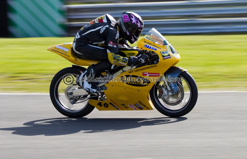 BSB Oulton 05-05-12  021