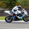 BSB Oulton 05-05-12  271