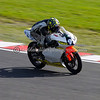 BSB Oulton 05-05-12  015