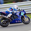 BSB Oulton 05-05-12  090