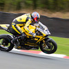 BSB Oulton 05-05-12  319