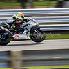 BSB Oulton 05-05-12  032