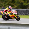 BSB Oulton 05-05-12  309