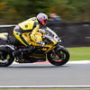 BSB Oulton 05-05-12  282
