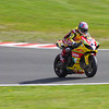BSB Oulton 05-05-12  074