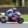 BSB Oulton 05-05-12  313