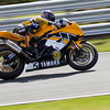 BSB Oulton 05-05-12  061