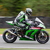 BSB Oulton 05-05-12  288