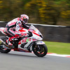 BSB Oulton 05-05-12  317