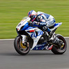 BSB Oulton 05-05-12  340