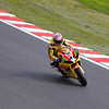 BSB Oulton 05-05-12  111