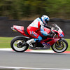 BSB Oulton 05-05-12  268
