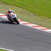 BSB Oulton 05-05-12  075