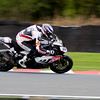 BSB Oulton 05-05-12  281