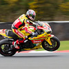 BSB Oulton 05-05-12  290