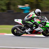 BSB Oulton 05-05-12  280