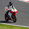 BSB Oulton 05-05-12  064