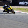 BSB Oulton 05-05-12  007