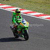 BSB Oulton 05-05-12  066
