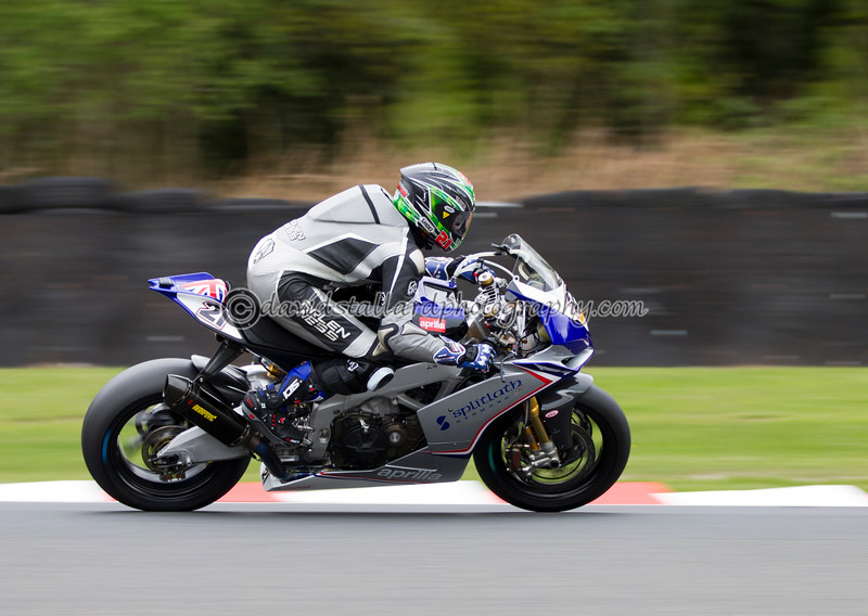 BSB Oulton 05-05-12  284