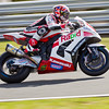 BSB Oulton 05-05-12  077