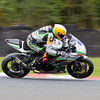 BSB Oulton 05-05-12  274