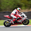 BSB Oulton 05-05-12  297