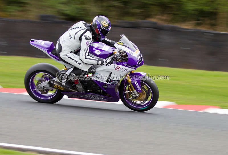 BSB Oulton 05-05-12  324