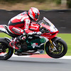 BSB Oulton 05-05-12  327