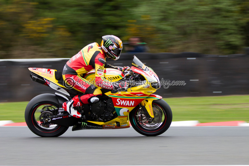 BSB Oulton 05-05-12  277