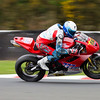 BSB Oulton 05-05-12  261