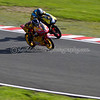 BSB Oulton 05-05-12  003