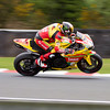 BSB Oulton 05-05-12  312
