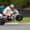 BSB Oulton 05-05-12  278