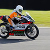 BSB Oulton 05-05-12  022