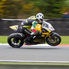BSB Oulton 05-05-12  289