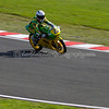 BSB Oulton 05-05-12  005