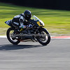 BSB Oulton 05-05-12  023