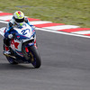 BSB Oulton 05-05-12  109