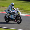 BSB Oulton 05-05-12  024