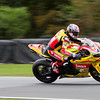 BSB Oulton 05-05-12  294