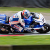 BSB Oulton 05-05-12  332