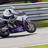 BSB Oulton 05-05-12  086