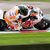 BSB Oulton 05-05-12  336