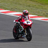 BSB Oulton 05-05-12  081
