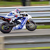 BSB Oulton 05-05-12  027