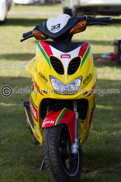 BSB Oulton 05-05-12  001