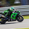 BSB Oulton 05-05-12  117