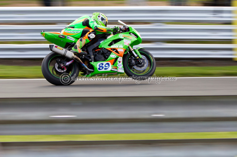 BSB Oulton 05-05-12  026
